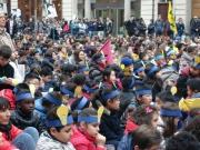 Manifestazione Libera - 20 marzo 2015