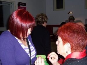 Gianna e Germana