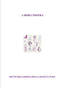 A MODA NOSTRA-apile 2016